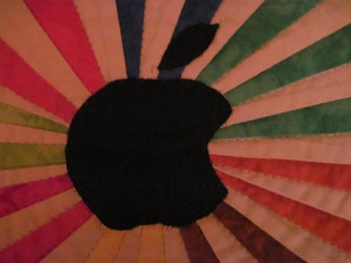 MacBook Hülle